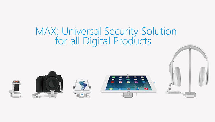 China Security System Manufacturers and Suppliers - Wholesale